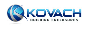 Kovach Horizontal 69429_large