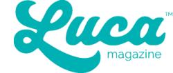 Luca-logo-blue-TM