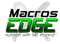 macros_edge
